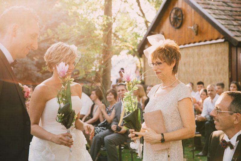 farm wedding hungary